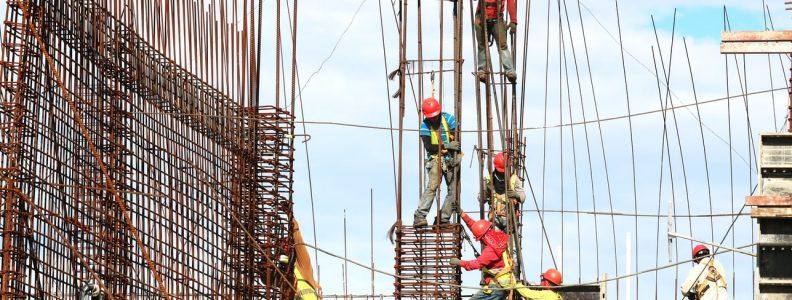 concrete companies in tampa